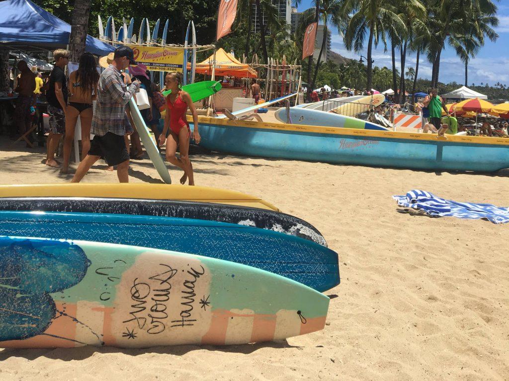 Aloha #Hawaii #Oahu #Honolulu